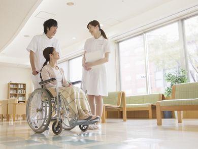 「在宅介護サービス」における介護保険自己負担額
